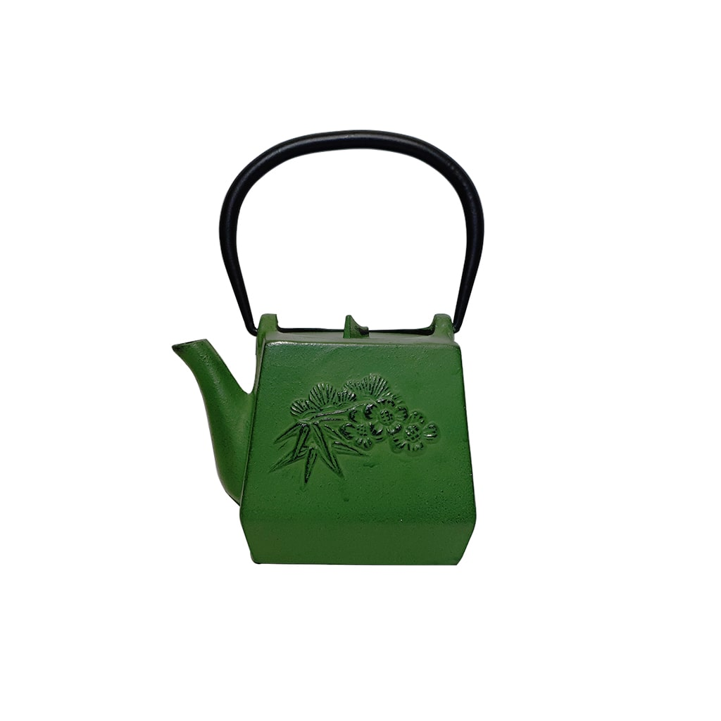 Otani Teapot