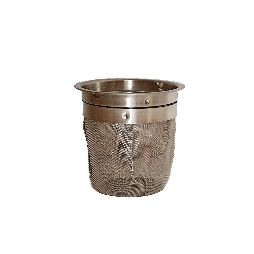 Basket Tempest Mug
