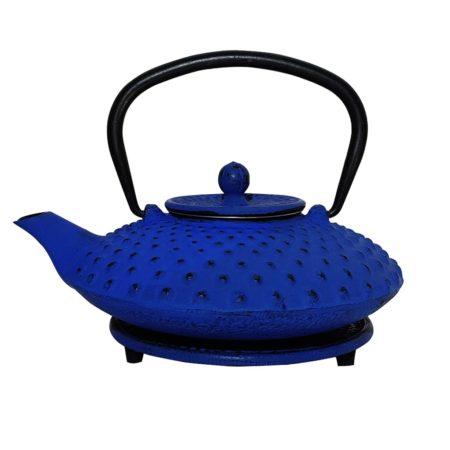 Shimizu Teapot