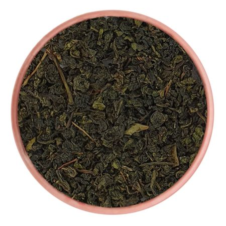 AntiOxi Slimming Tea