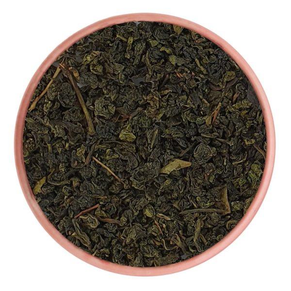 AntiOxi Slimming Tea