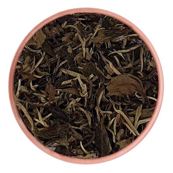 Silver Moonlight White Tea