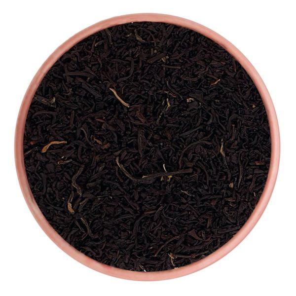Leechy Black Tea