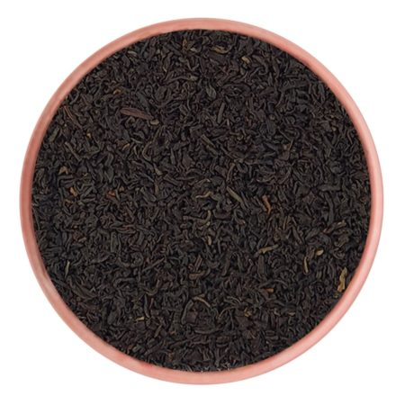 Borengajuli Estate Tea
