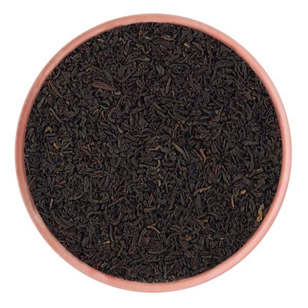Borengajuli Estate Tea