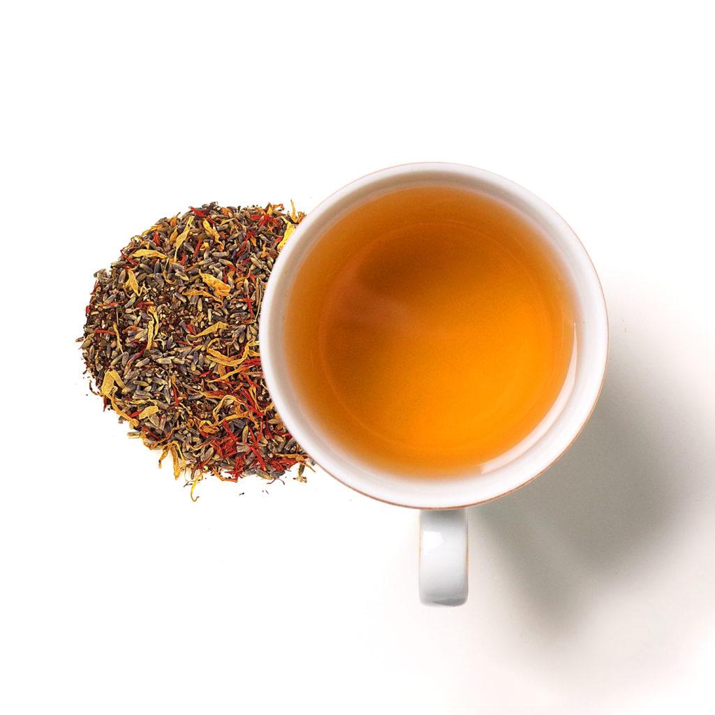 Yoga Calming Tea