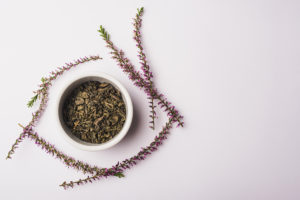 LAVENDER TEA: MEANING, HISTORY, HEALTH BENEFITS AND RECIPE