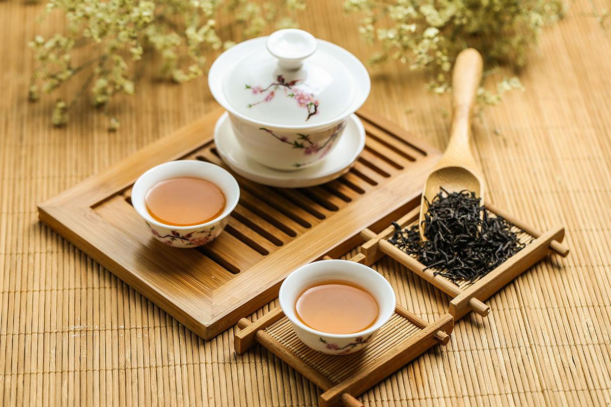 Black_tea_image
