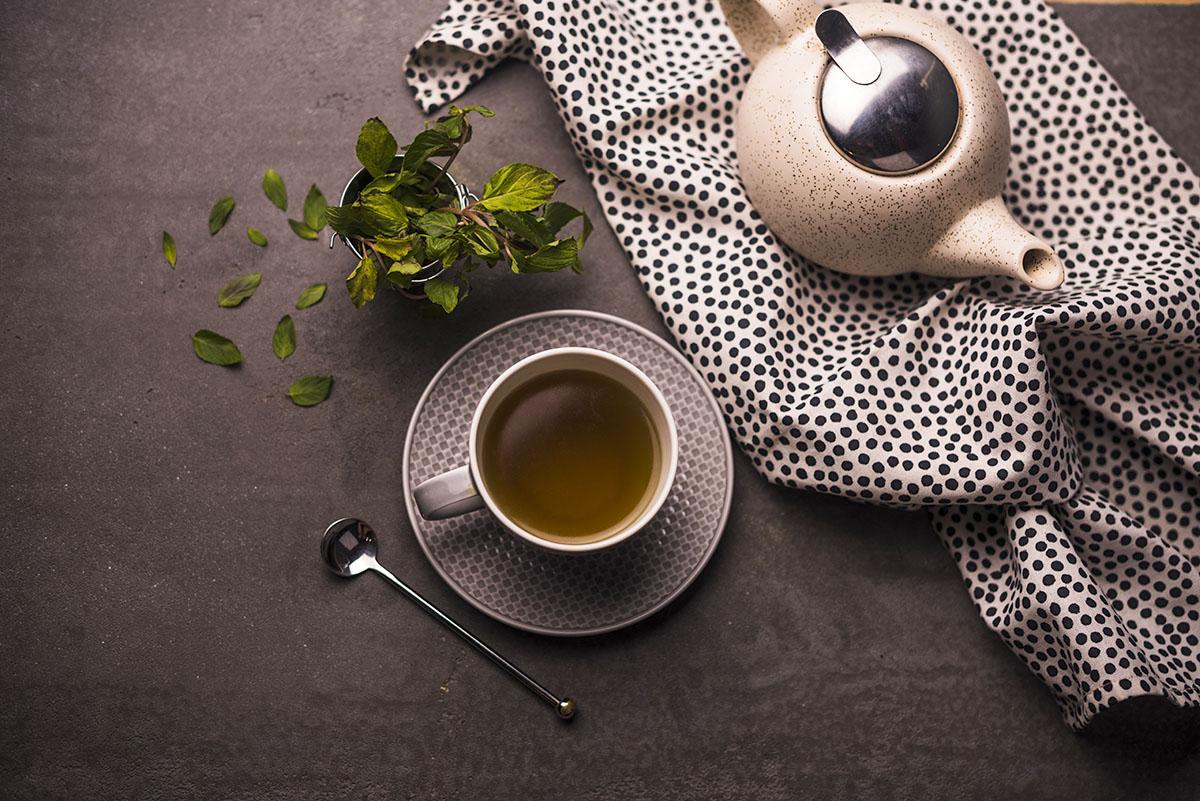 Oolong_tea