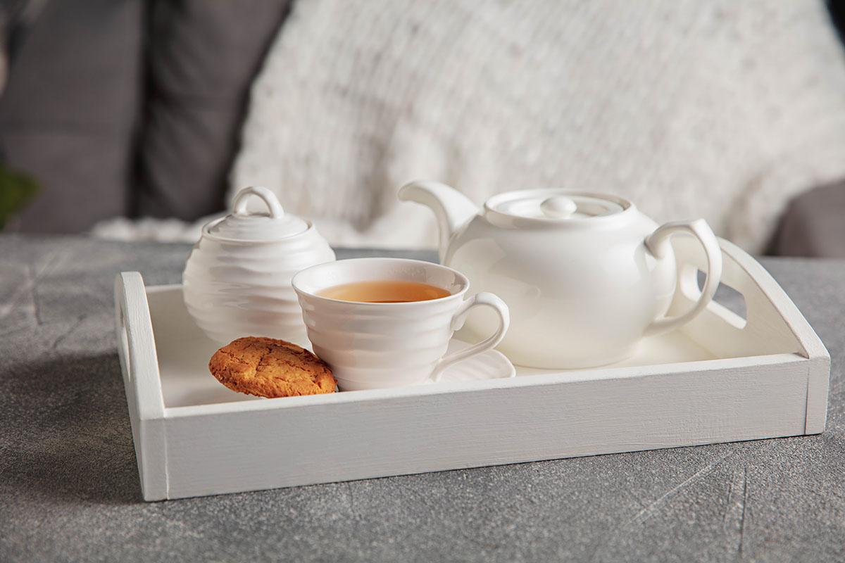 White_tea_types