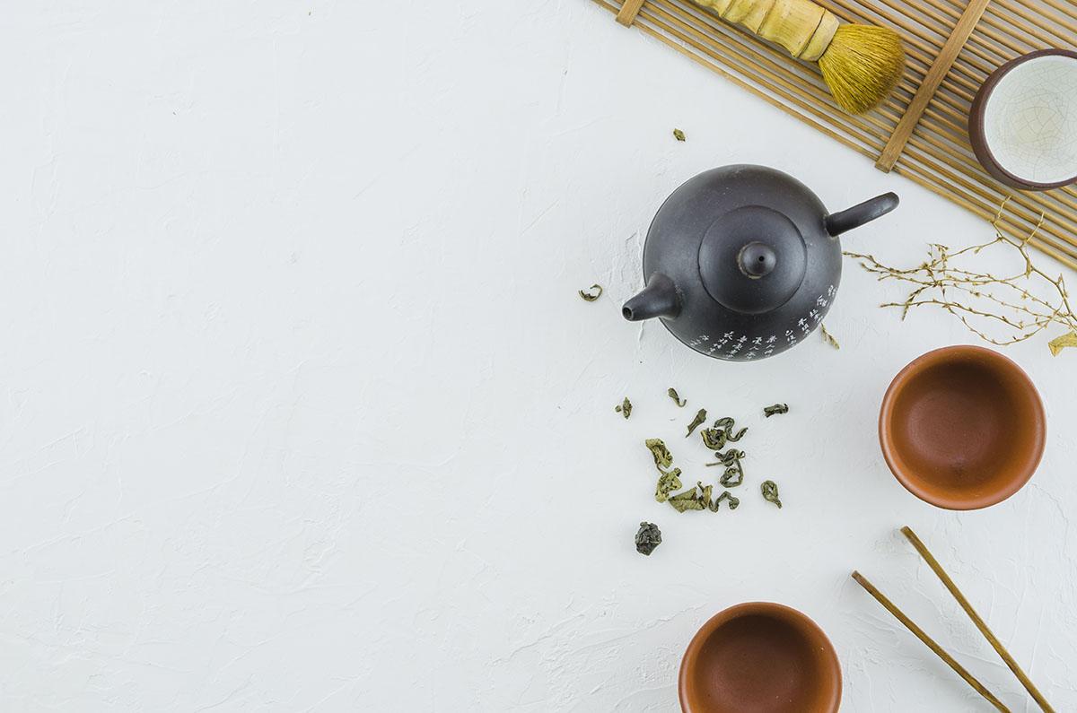 Puerh_Tea